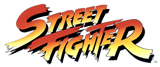 Street Fighter Free Png Image PNG Image