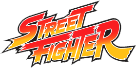 Street Fighter Png Hd PNG Image