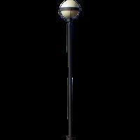 Similar Street Light PNG Image