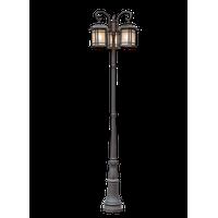 Street Light File PNG Image
