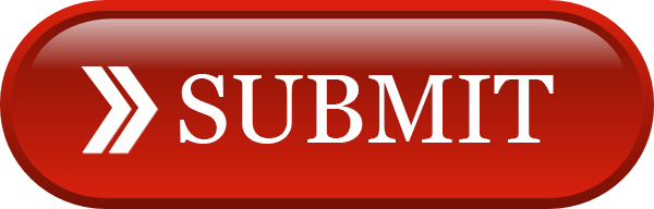 Submit Button Transparent PNG Image