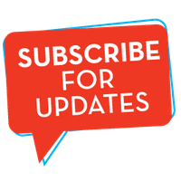 Subscribe Png 8 PNG Image