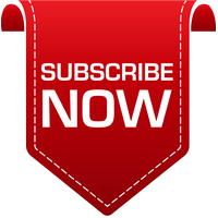 Subscribe Png 5 PNG Image