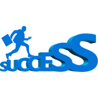 Success Free Download Png PNG Image