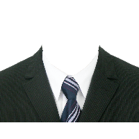 download suit free png photo images and clipart freepngimg download suit free png photo images and