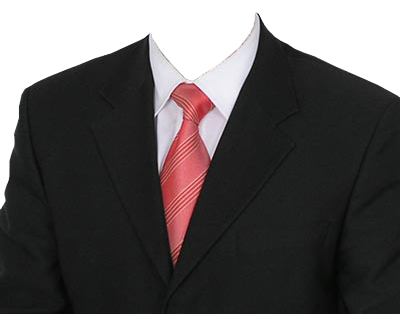Suit Free Download PNG Image