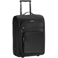 Suitcase Png Hd PNG Image