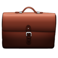 Suitcase Png PNG Image