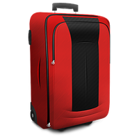 Suitcase Free Png Image PNG Image