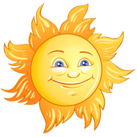 Download Sun Free PNG photo images and clipart | FreePNGImg