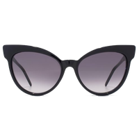 Women Sunglass Transparent Background PNG Image