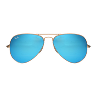 Aviator Sunglass Picture PNG Image