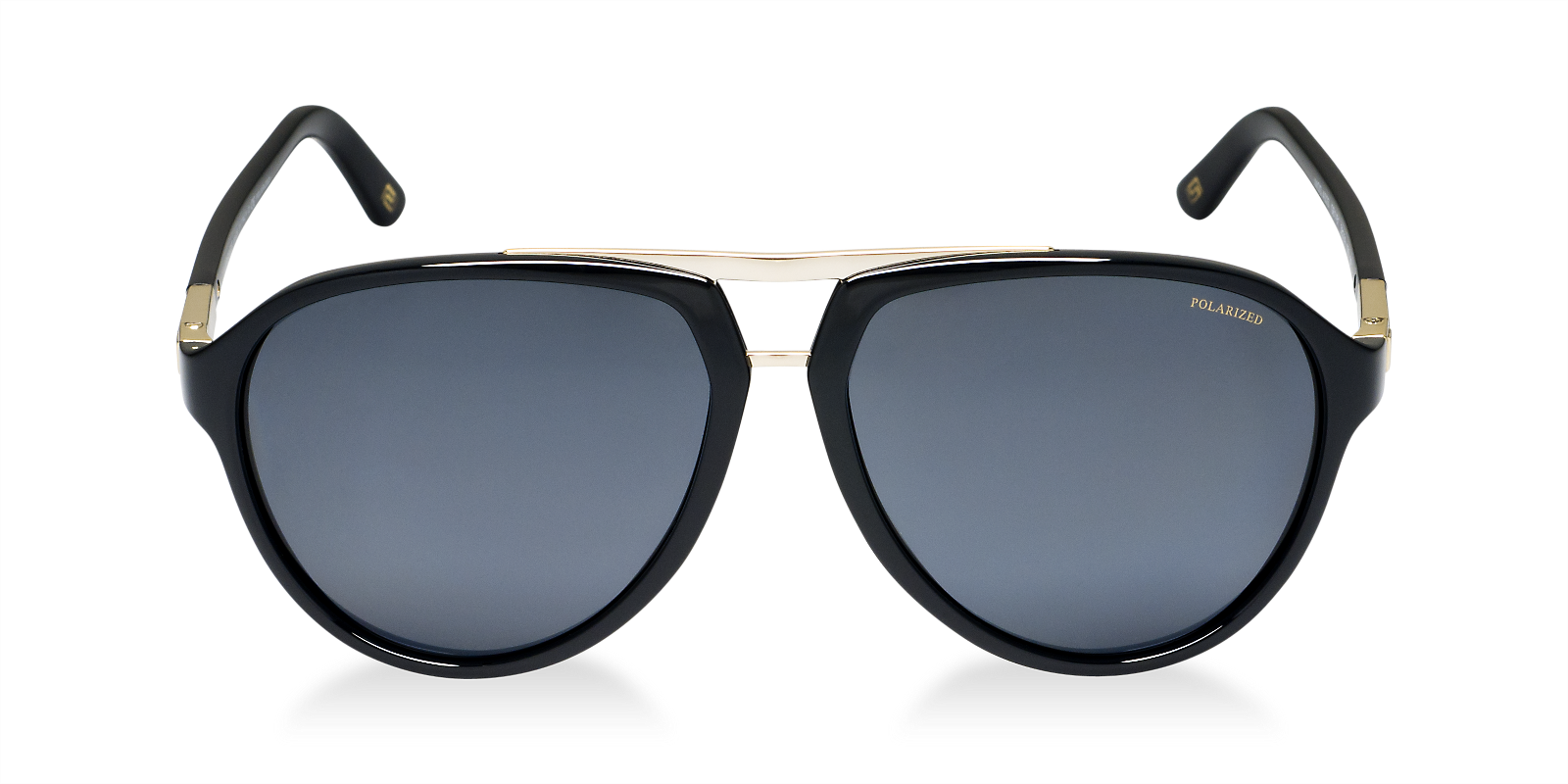 Cool Sunglass Image PNG Image