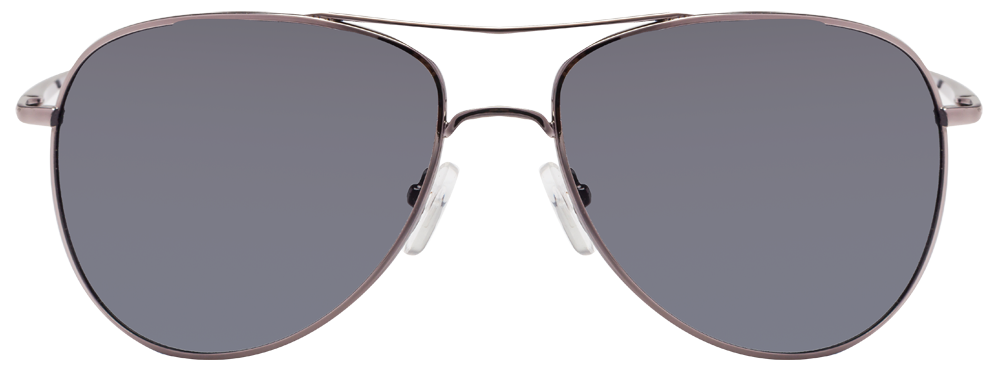 Sunglasses Png Images PNG Image