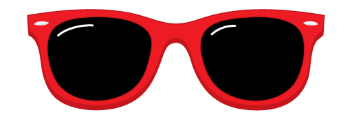 Sunglasses High Quality Png PNG Image