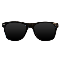 Similar Sunglasses PNG Image