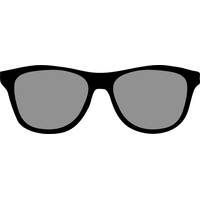 Sunglasses Image PNG Image