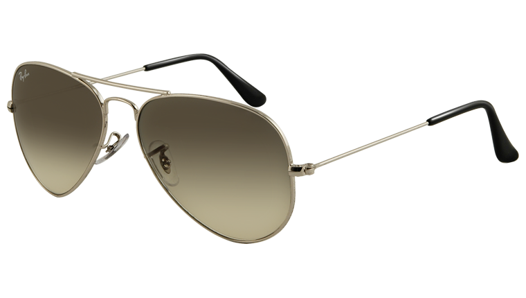 Sunglasses Transparent Image PNG Image