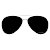 Sunglasses Png PNG Image