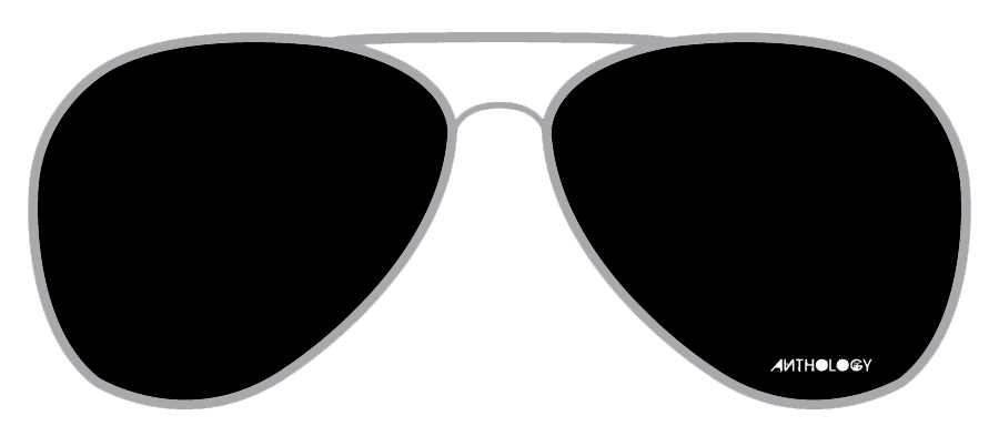 Download Sunglasses Png HQ PNG Image