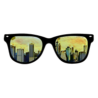 040ce01d40 Download Sunglasses Free PNG photo images and clipart