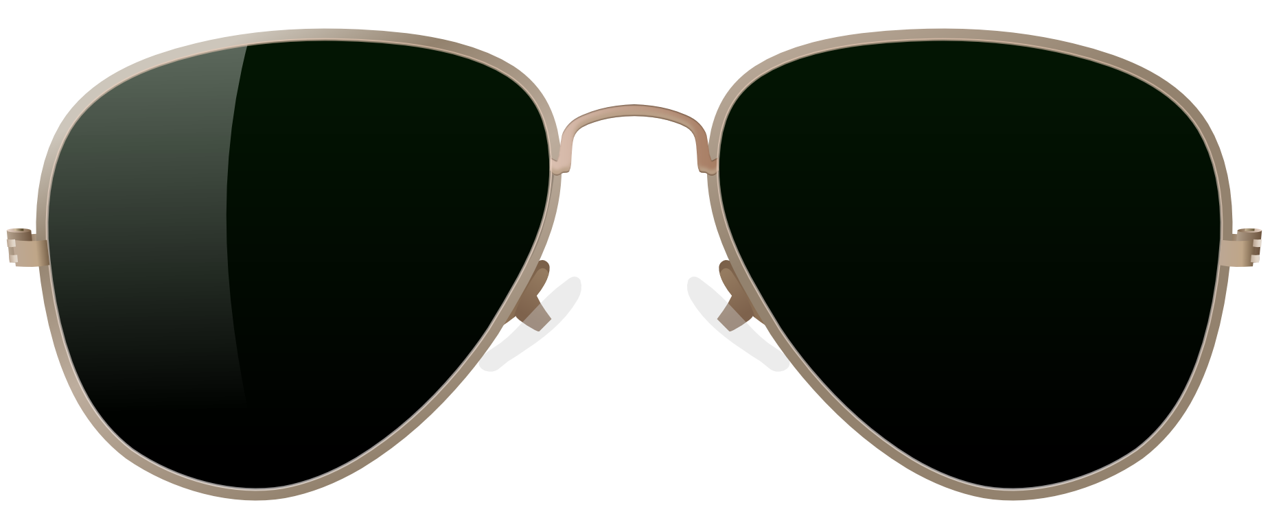Sunglasses Free Download Png PNG Image