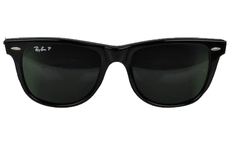 Sunglasses Download Png PNG Image