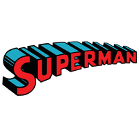 Download Superman Logo Free PNG photo images and clipart FreePNGImg