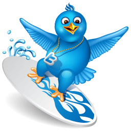 Surfing High-Quality Png PNG Image