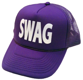 Swag Free Download Png PNG Image
