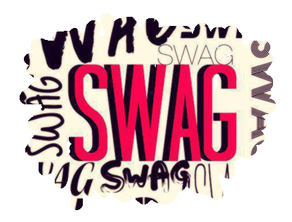 Swag Png Image PNG Image