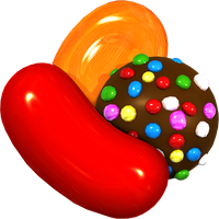 Sweets Png PNG Image