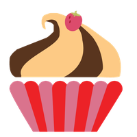 Sweets Download Png PNG Image
