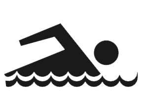 Swimming Png Hd PNG Image