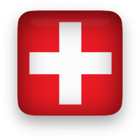 Switzerland Flag Png Image PNG Image