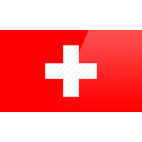 Switzerland Flag Png PNG Image