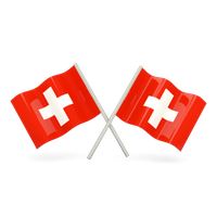 Switzerland Flag Free Download Png PNG Image