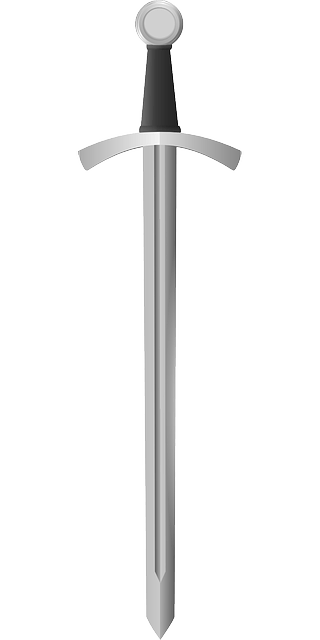 Sword Png Image PNG Image