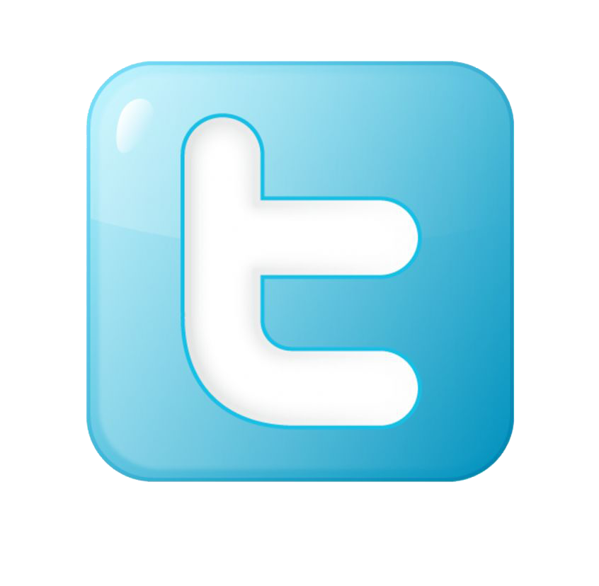 Website Openclipart Icons Twitter Computer Logo PNG Image