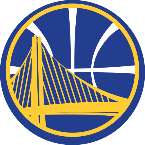 Golden Cavaliers Warriors Area Trademark State Cleveland PNG Image
