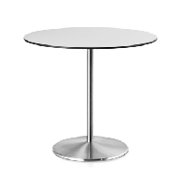 Download Table Free Png Photo Images And Clipart Freepngimg