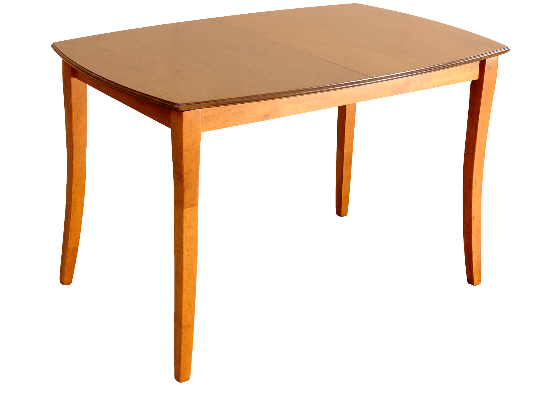 Download Wooden Table Png Image Hq Png Image Freepngimg Download 1743 table cliparts for free. download wooden table png image hq png