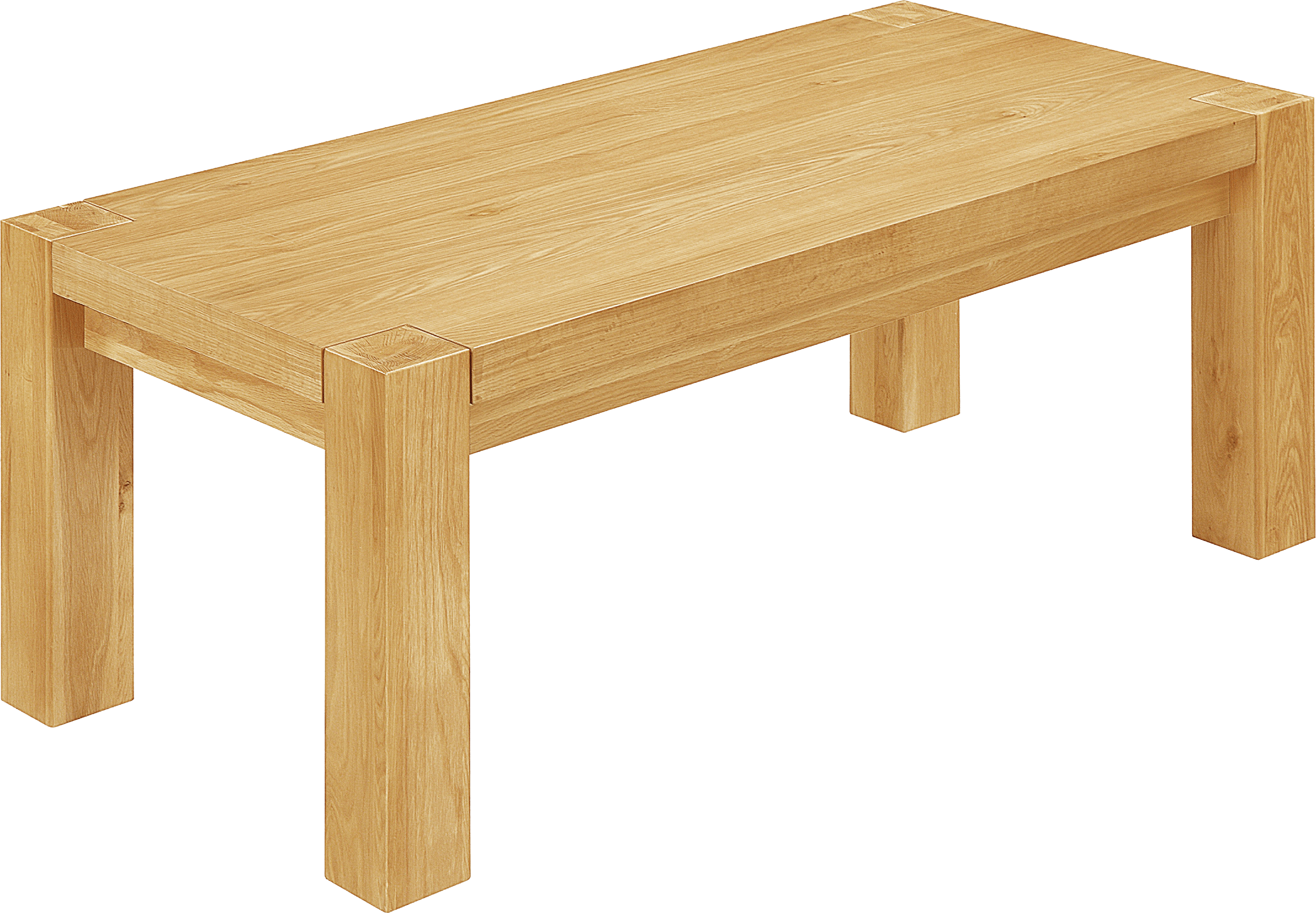Download Table Png Image HQ PNG Image  FreePNGImg