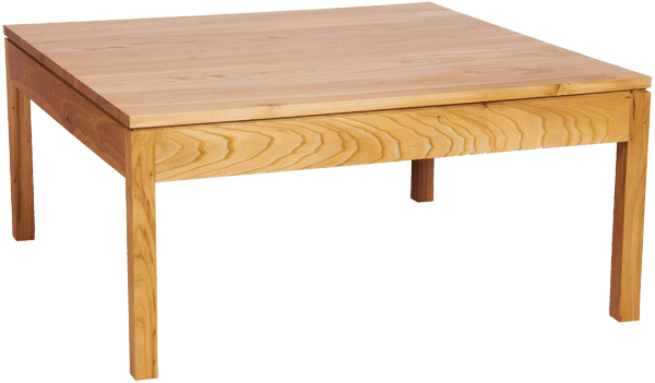 Table Png Image PNG Image