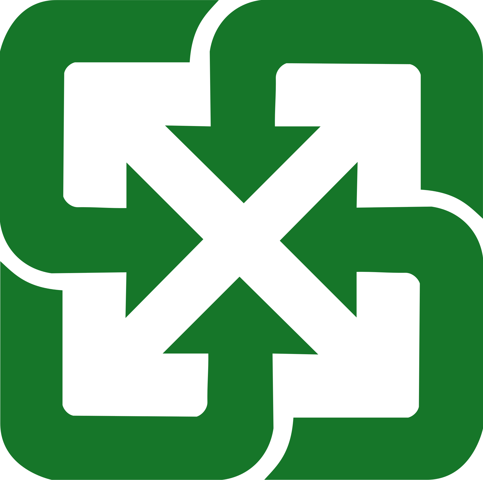Codes Symbol Recycling Recycle Logo Taiwan PNG Image