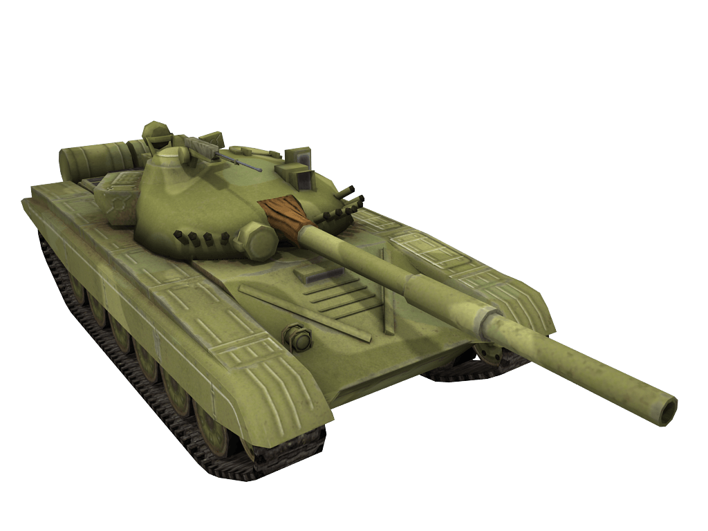 Russian Tank Png Image Armored Tank PNG Image