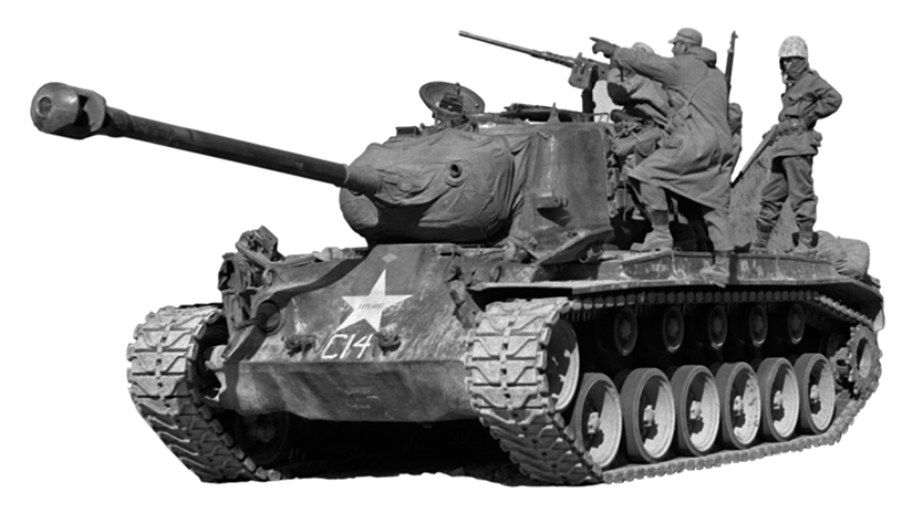Tank Photos PNG Image
