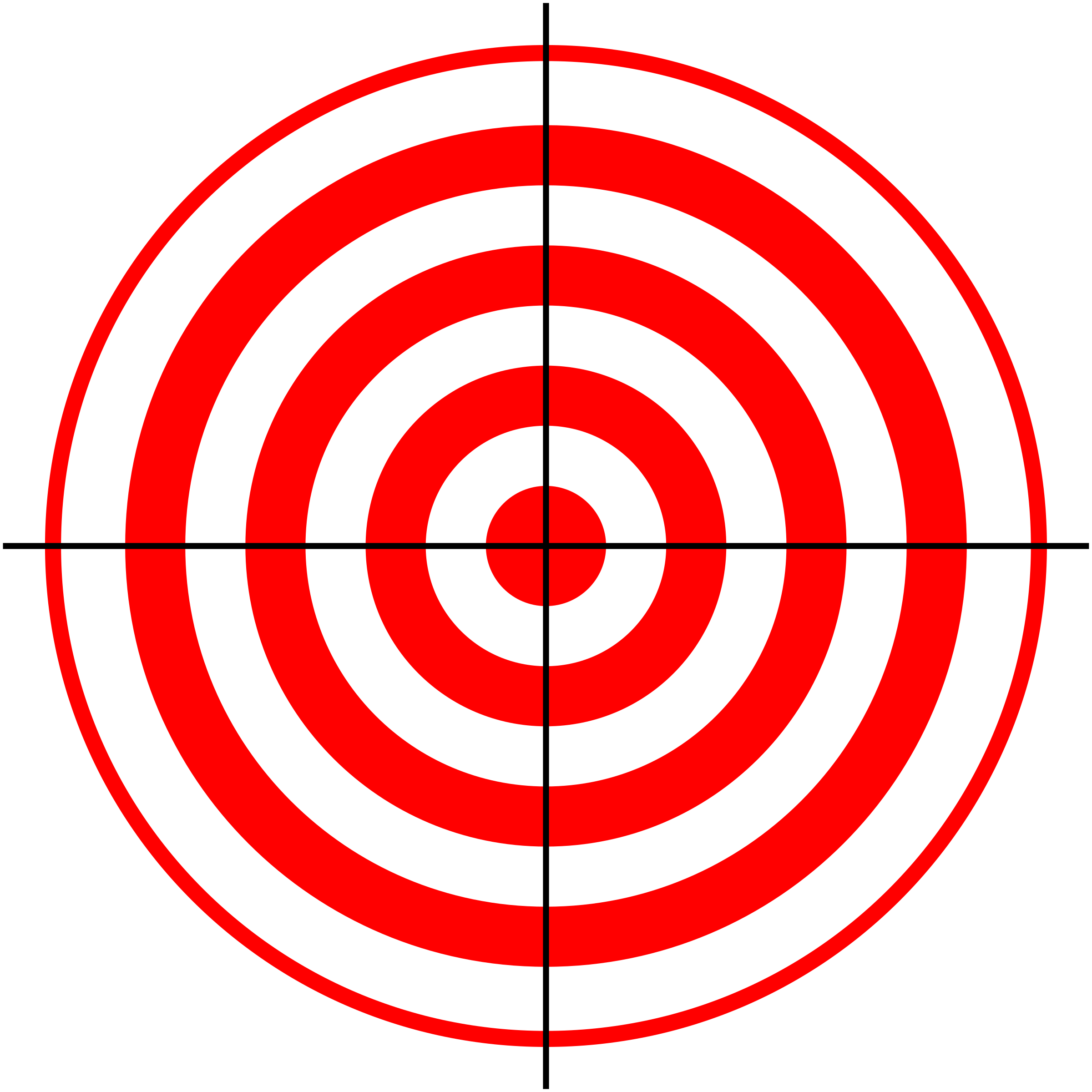 Target Png Hd PNG Image