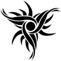Tattoo Designs Png Clipart PNG Image