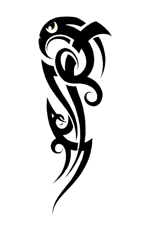 Download Arm Tattoo Transparent Background HQ PNG Image
